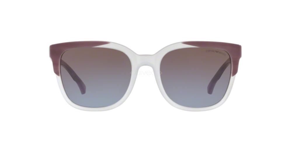 Occhiali da Sole Donna Emporio Armani  EA 4119 570048