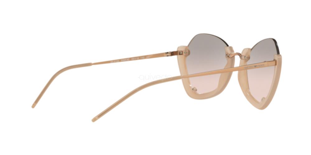 Occhiali da Sole Donna Emporio Armani  EA 4120 56958Z