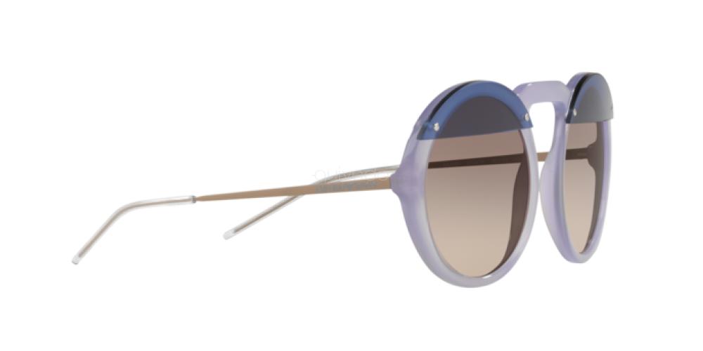 Occhiali da Sole Donna Emporio Armani  EA 4121 570513