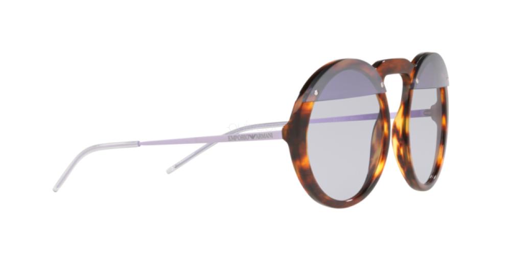 Occhiali da Sole Donna Emporio Armani  EA 4121 57061A