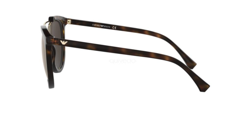 Occhiali da Sole Donna Emporio Armani  EA 4122 50265A
