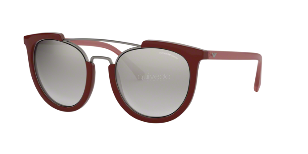 Occhiali da Sole Donna Emporio Armani  EA 4122 57216V