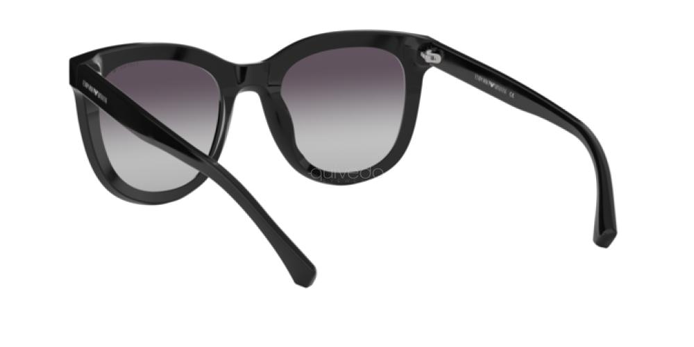 Occhiali da Sole Donna Emporio Armani  EA 4125 50018G