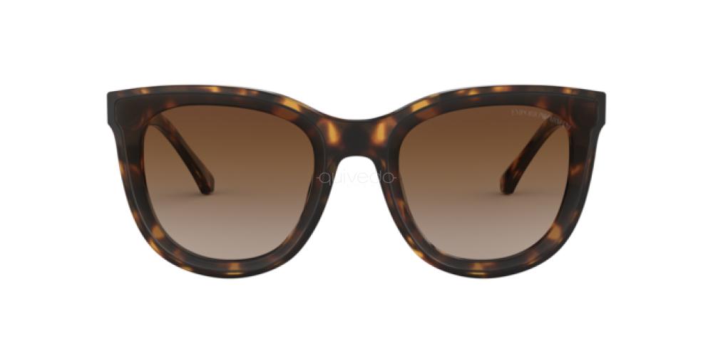 Occhiali da Sole Donna Emporio Armani  EA 4125 508913
