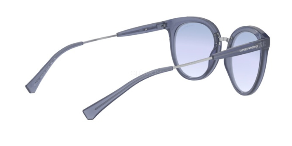 Occhiali da Sole Donna Emporio Armani  EA 4145 583119