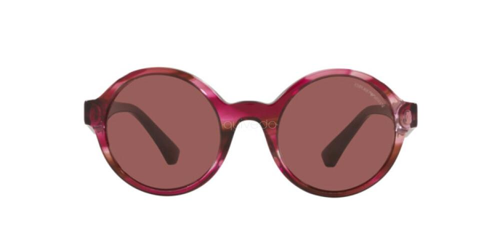 Occhiali da Sole Donna Emporio Armani  EA 4153 502169