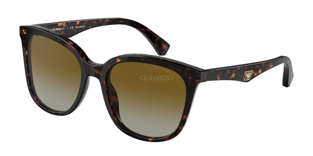 Occhiali da Sole Donna Emporio Armani  EA 4157 5234T5