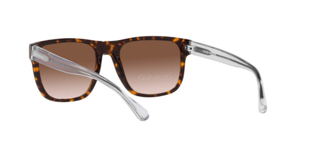 Sunglasses Man Emporio Armani  EA 4163 587913