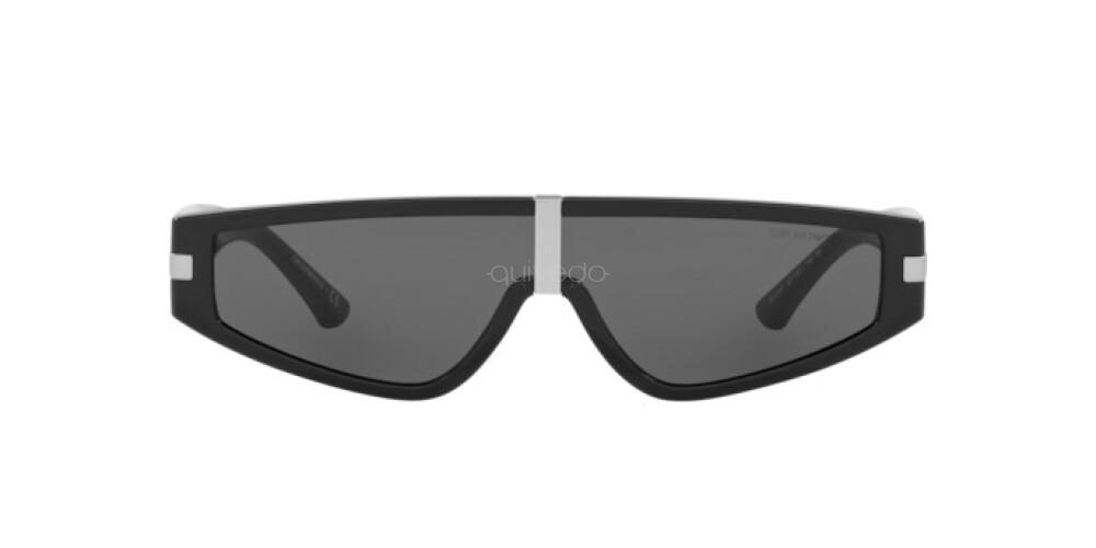 Sunglasses Man Emporio Armani  EA 4167 501787