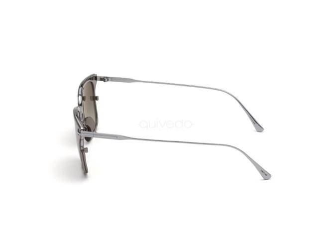 Occhiali da Sole Uomo Tom Ford Hayden FT0831 12Q