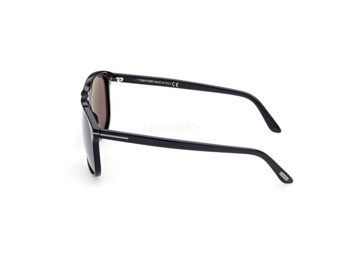 Occhiali da Sole Uomo Tom Ford Joni FT0905-N 01D