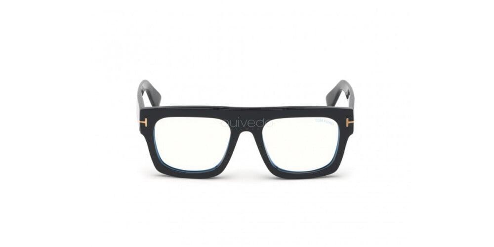 Occhiali da Vista Uomo Tom Ford  FT5634-B53001
