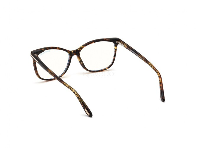 Occhiali da Vista Donna Tom Ford  FT5690-B 056