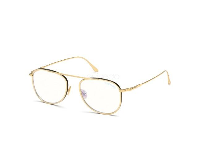 Occhiali da Vista Uomo Tom Ford  FT5691-B (030)