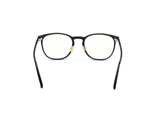 Occhiali da Vista Uomo Tom Ford  FT5700-B 001