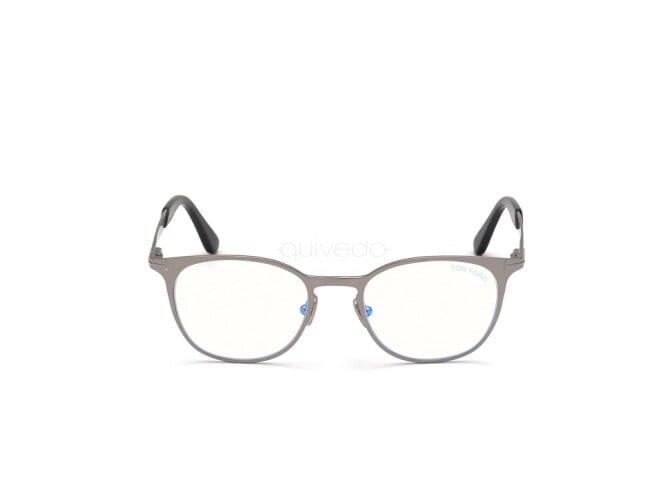 Occhiali da Vista Uomo Tom Ford  FT5732-B 014