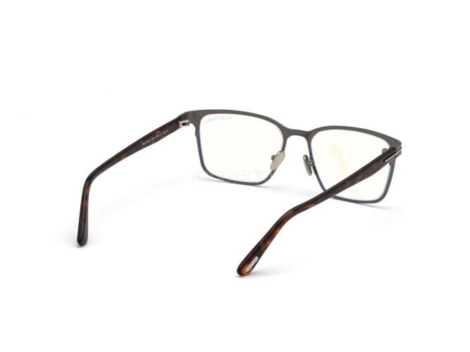 Occhiali da Vista Uomo Tom Ford  FT5733-B 008