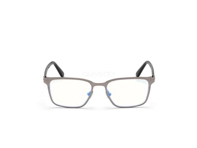 Occhiali da Vista Uomo Tom Ford  FT5733-B 014