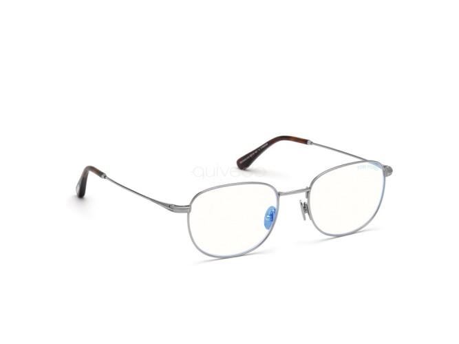 Occhiali da Vista Uomo Tom Ford  FT5734-B 016
