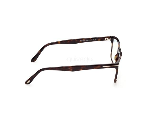 Occhiali da Vista Uomo Tom Ford  FT5752-B 052