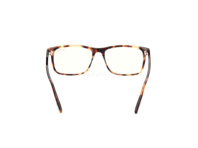 Occhiali da Vista Uomo Tom Ford  FT5752-B 053