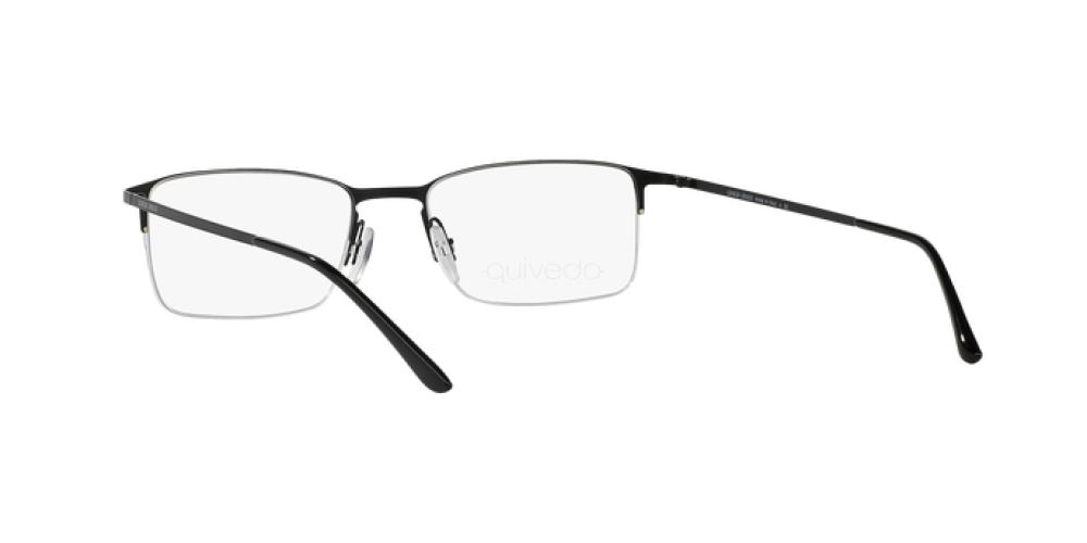 Occhiali da Vista Uomo Giorgio Armani  AR 5010 3001