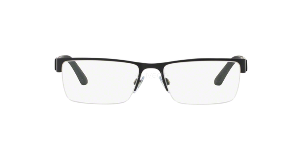 Occhiali da Vista Uomo Giorgio Armani  AR 5044 3001