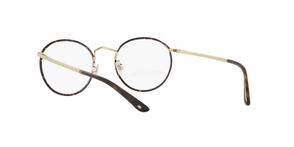 Occhiali da Vista Uomo Giorgio Armani  AR 5062J 3002