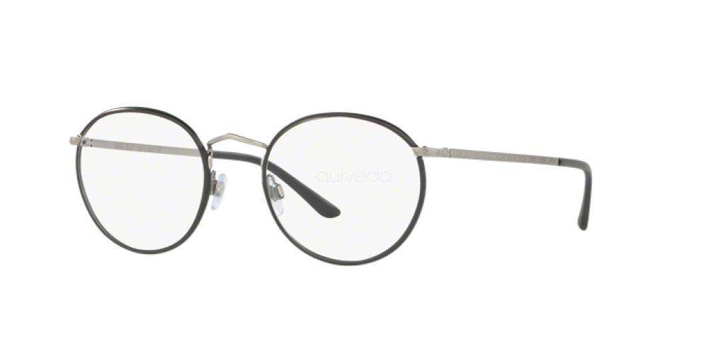 Occhiali da Vista Uomo Giorgio Armani  AR 5062J 3003