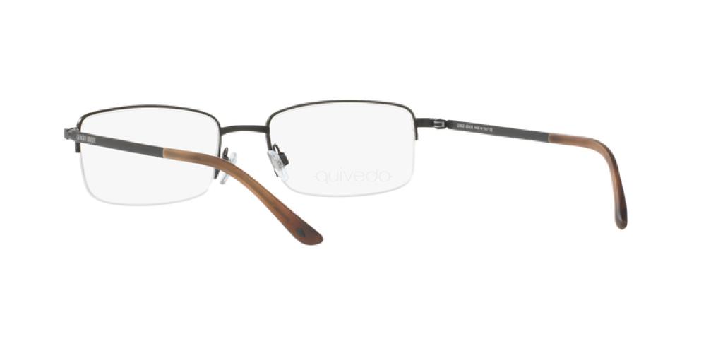 Occhiali da Vista Uomo Giorgio Armani  AR 5065 3001