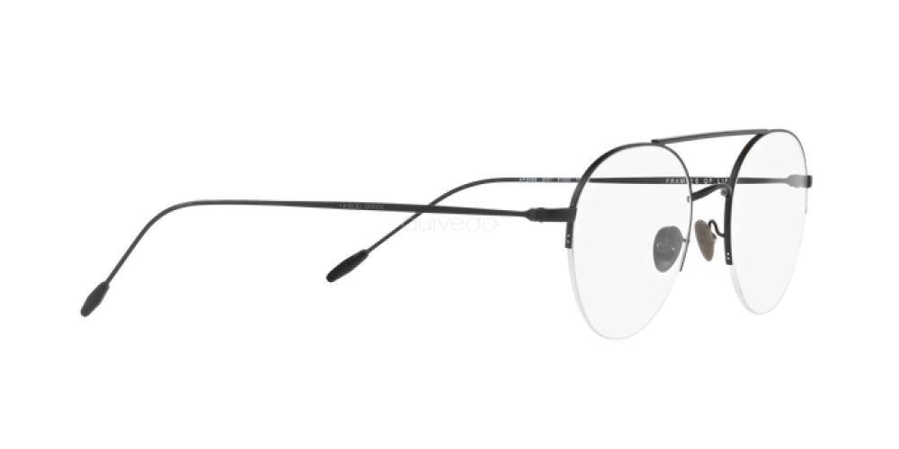 Occhiali da Vista Uomo Giorgio Armani  AR 5066 3001