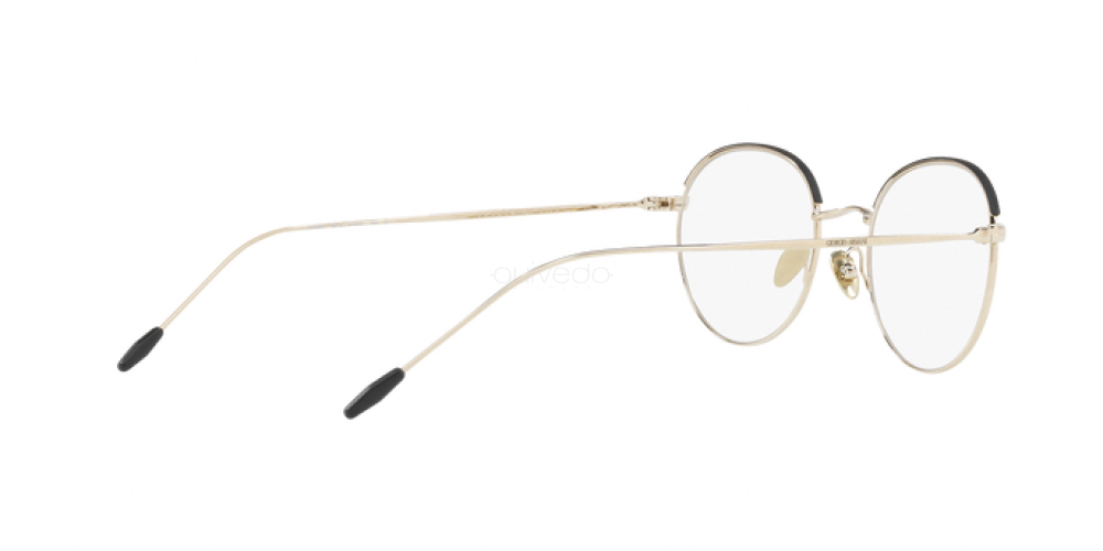 Occhiali da Vista Uomo Giorgio Armani  AR 5067 3013