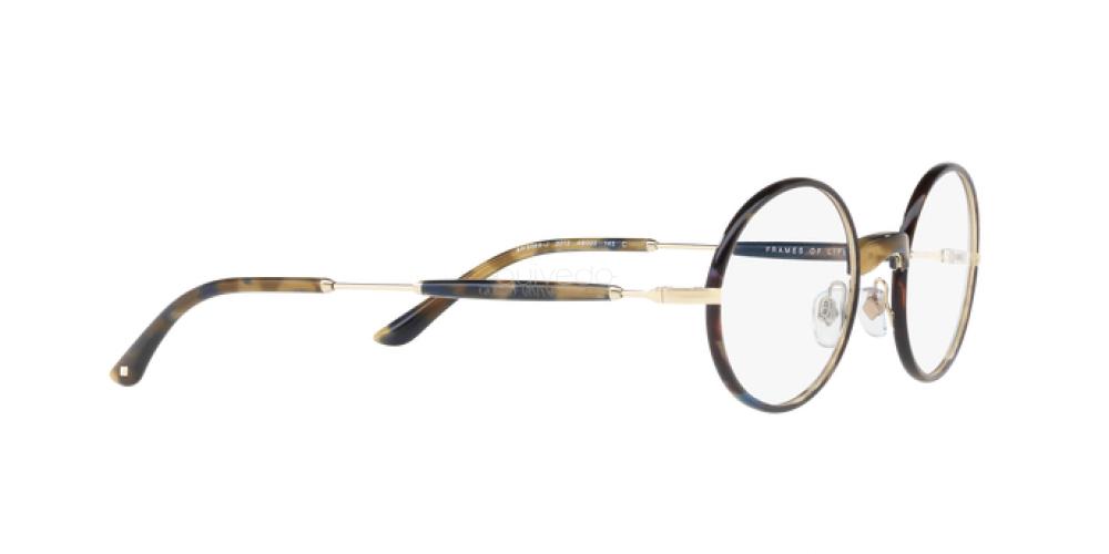 Occhiali da Vista Uomo Giorgio Armani  AR 5069J 3013