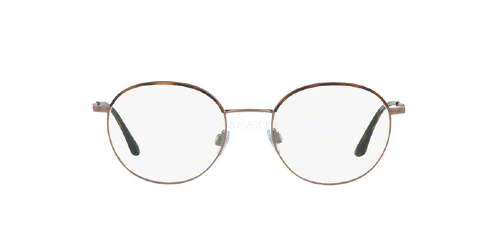 Occhiali da Vista Uomo Giorgio Armani  AR 5070J 3006