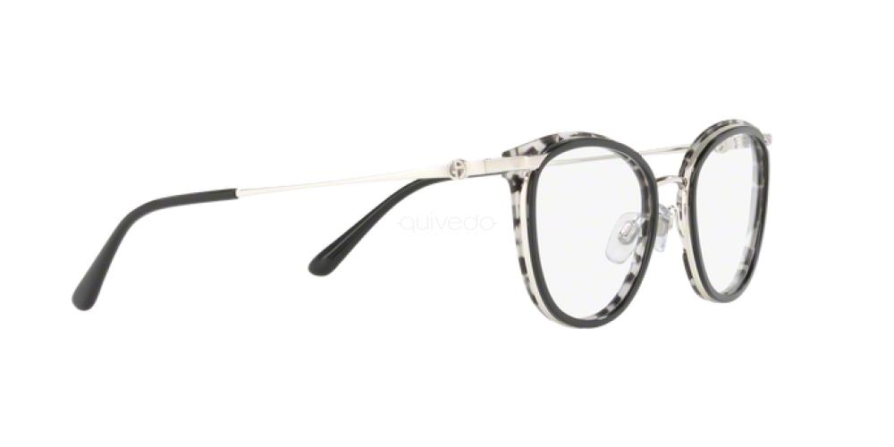 Occhiali da Vista Donna Giorgio Armani  AR 5074 3015