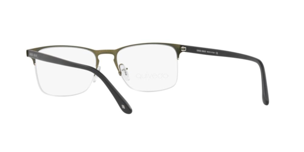 Occhiali da Vista Uomo Giorgio Armani  AR 5075 3190