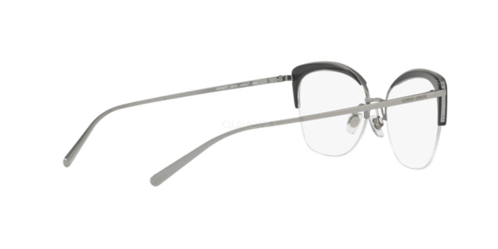 Occhiali da Vista Donna Giorgio Armani  AR 5077 3010