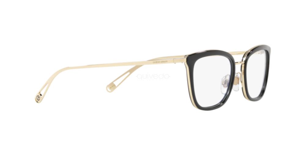 Occhiali da Vista Donna Giorgio Armani  AR 5078 3013