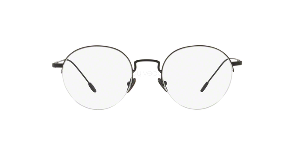Occhiali da Vista Uomo Giorgio Armani  AR 5079 3001