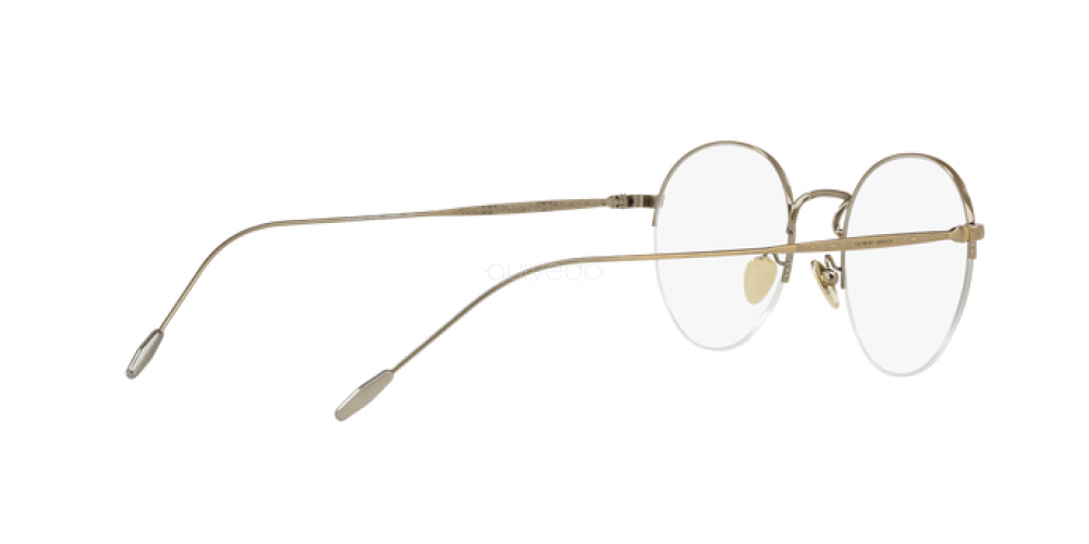 Occhiali da Vista Uomo Giorgio Armani  AR 5079 3198