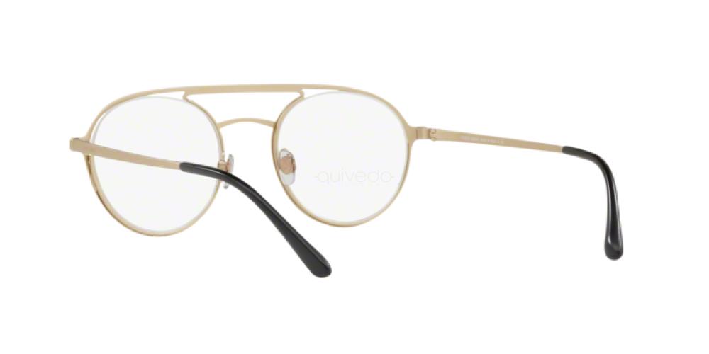 Occhiali da Vista Uomo Giorgio Armani  AR 5081 3002