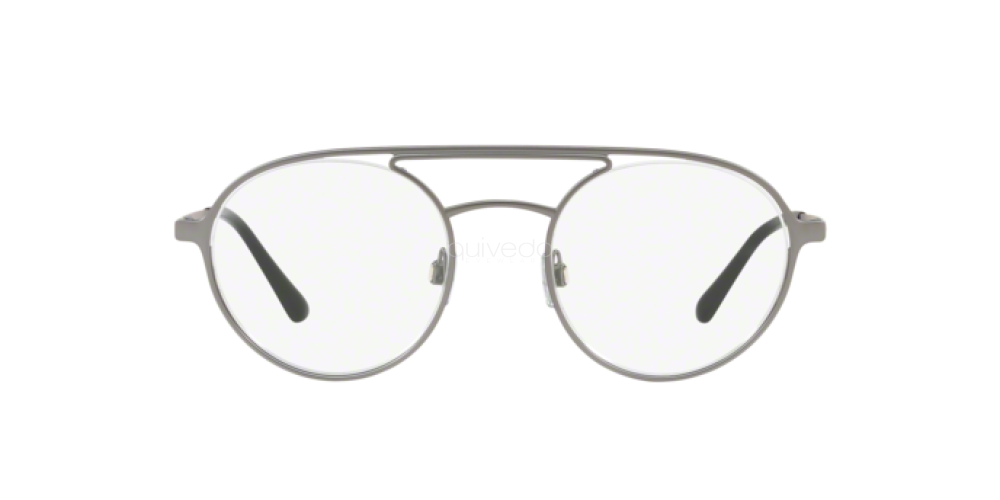 Occhiali da Vista Uomo Giorgio Armani  AR 5081 3003