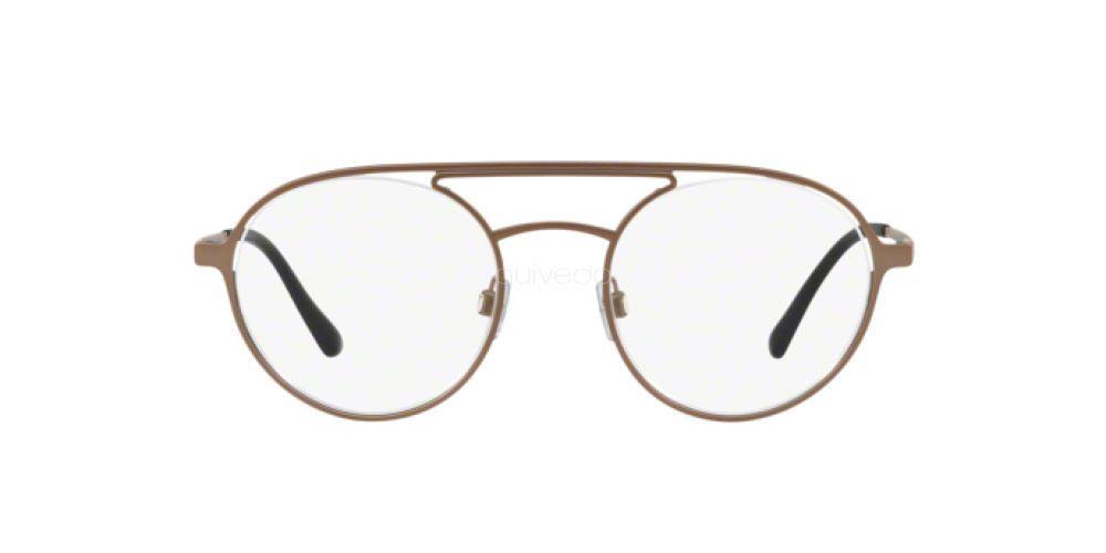Occhiali da Vista Uomo Giorgio Armani  AR 5081 3006