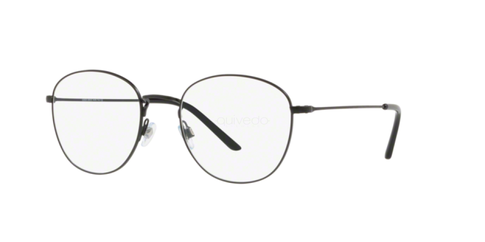 Occhiali da Vista Uomo Giorgio Armani  AR 5082 3001