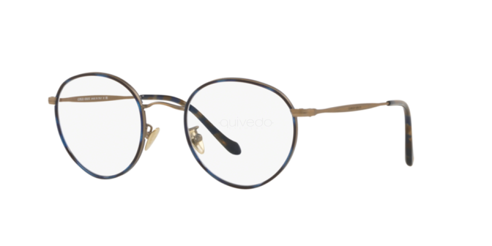 Occhiali da Vista Uomo Giorgio Armani  AR 5083J 3247