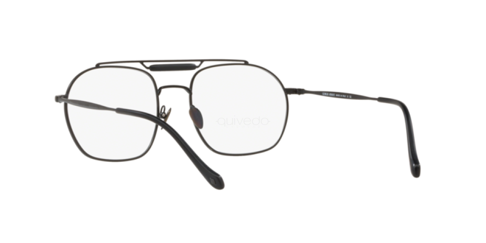 Occhiali da Vista Uomo Giorgio Armani  AR 5084 3001
