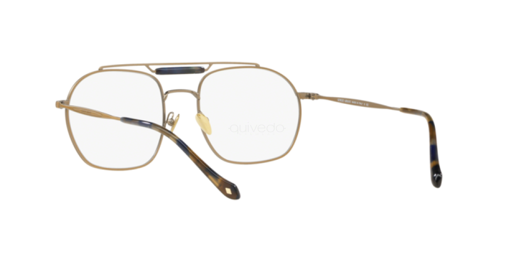 Occhiali da Vista Uomo Giorgio Armani  AR 5084 3247