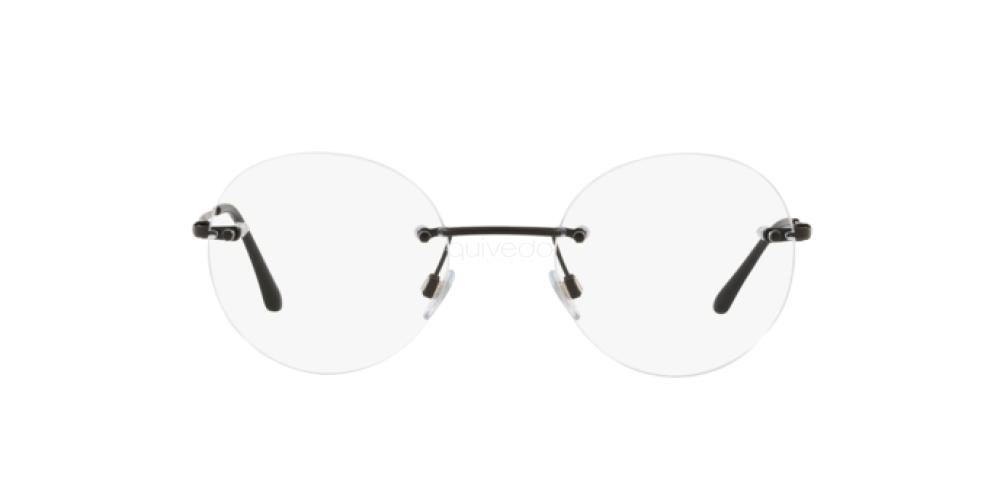 Occhiali da Vista Uomo Giorgio Armani  AR 5085 3001