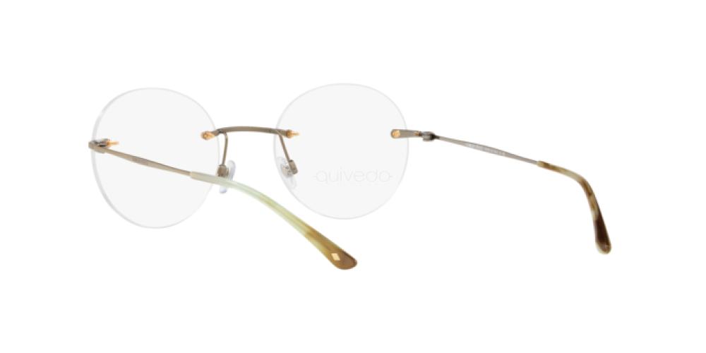 Occhiali da Vista Uomo Giorgio Armani  AR 5085 3247