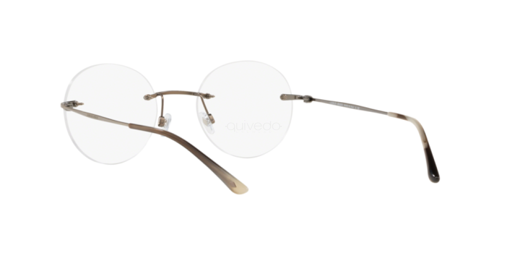 Occhiali da Vista Uomo Giorgio Armani  AR 5085 3248